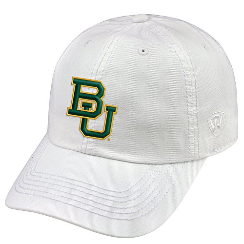 r Bears Hat Icon White ()