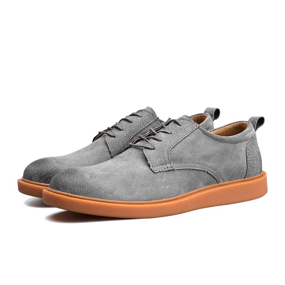 d2c9ed0173 Xujw-scarpe, Xujw-scarpe, Xujw-scarpe, 2018 Nuovo Mocassini, Scarpe ...