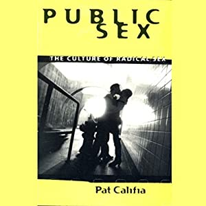 Public Sex Audiobook