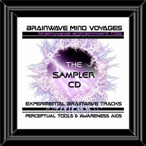 BMV Sampler CD - Brainwave Training (Sampler Cd Album)