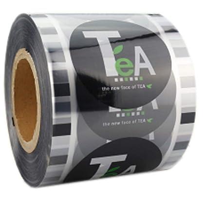 100/% Unisex-Adult Speedlab Essential Tee-Shirt Black-X-Large 32016-001-13