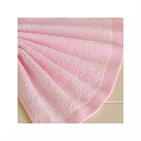 Face towels / Flannels / Wash cloth (Mixed 3) Bamboo Zhú