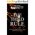 The Third Rule: The first in a gripping CSI crime thriller series (Eddie Collins Book 1)