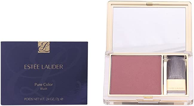 Estee Lauder 50589 - Colorete: Amazon.es: Belleza