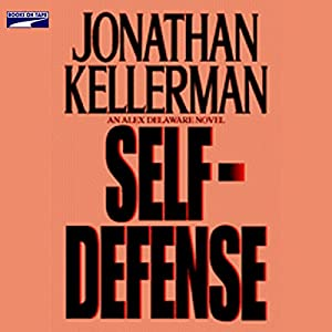 Self-Defense Audiobook