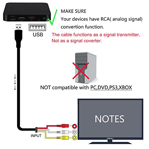 amazon com eberry hdmi to rca cable hdmi male to 3rca av composite rh amazon com