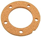 OE Aftermarket Oil Level Sender Gasket