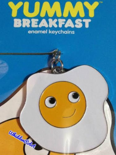 Yummy Breakfast - 6