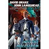 Into the Maelstrom (2) (Citizen)