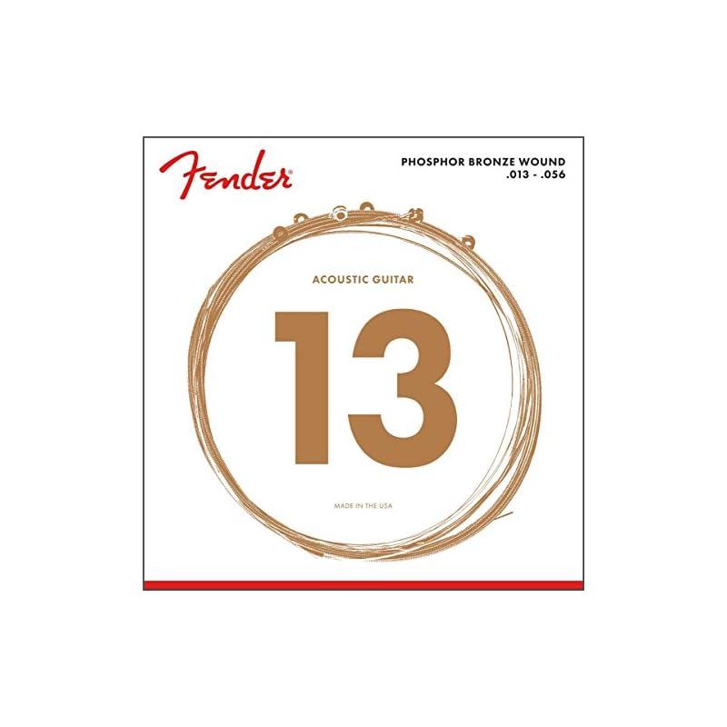 fender-60l-0730060408-acoustic-guitar