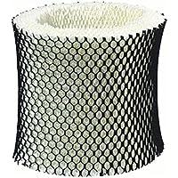 Holmes 'B' Humidifier Filter, HWF64