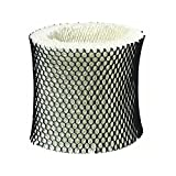 "Appliances : Holmes ""B"" Humidifier Filter, HWF64"
