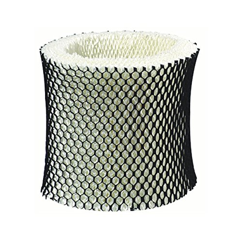 "Price comparison product image Holmes ""B"" Humidifier Filter,  HWF64"