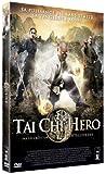 """Afficher """"Tai Chi Hero"""""""