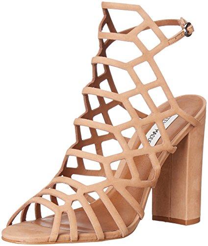 Steve Madden Womens Skales Sandal
