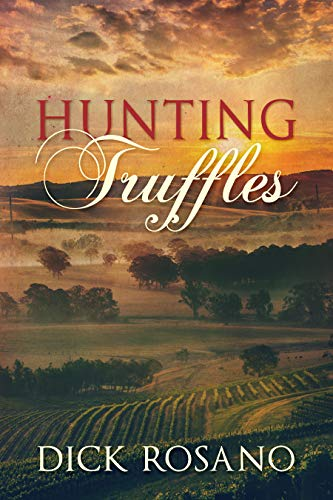 Hunting Truffles: A Culinary Adventure In Piedmont