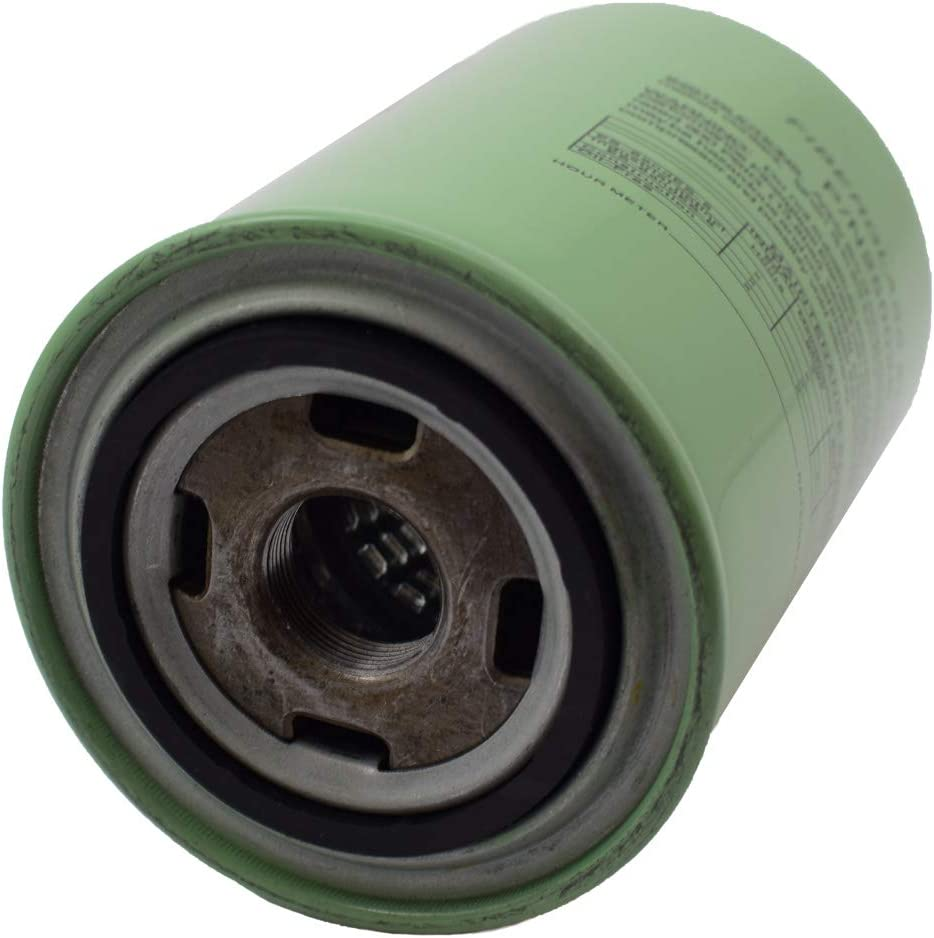 250028-032 Sullair Oil Filter Replacement