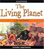 The Living Planet, Sally Morgan, 0753454289