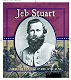 Jeb Stuart, Don McLeese, 1595154795