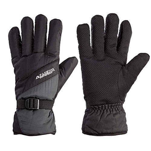 winter-snow-ski-snowboard-cold-weather-gloves-fashion-outdoor-gloves-for-men-women-black