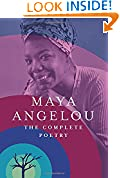 #9: The Complete Poetry
