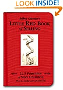 Jeffrey Gitomer (Author)(482)Buy new: $19.95$15.13299 used & newfrom$3.00