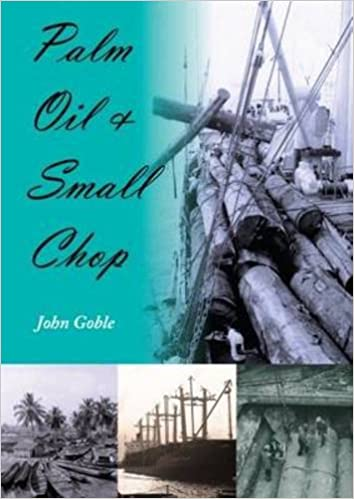 Ships physical reads e books by john goble fandeluxe Image collections