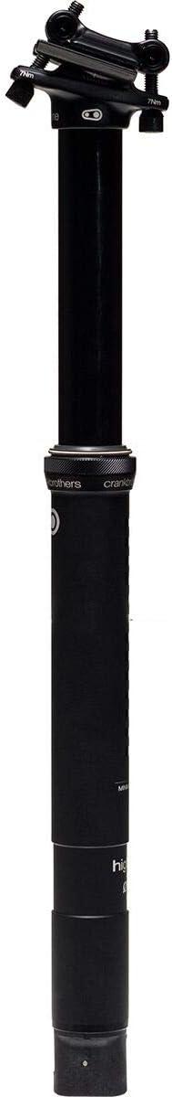 Crankbrothers Highline 30.9 Dropper Seatpost