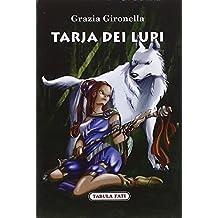 Grazia Gironella