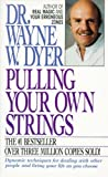 Pull Your Own Strings