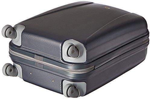 Bric's Laptop-Trolley, 004-Grey (Grau) - BVQ09089.004