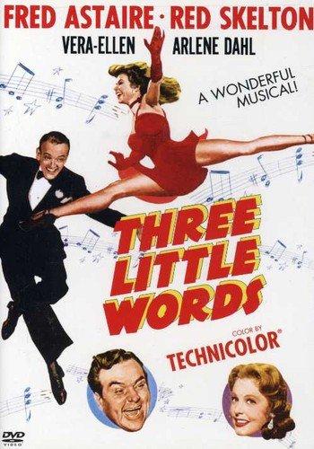 Three Little Words ()