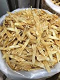 Tomox natural wild cod fish fish cod maw Mao often belly belly 250g