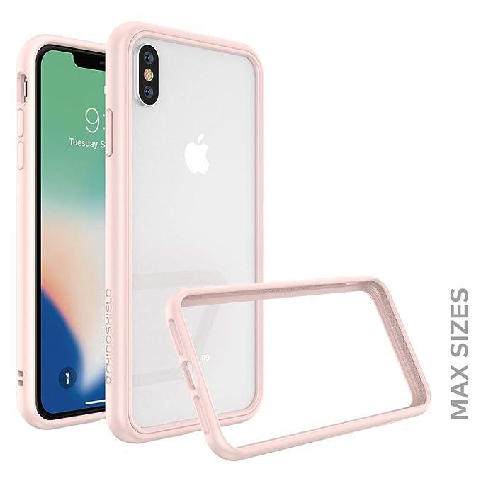 bumper case iphone xs max