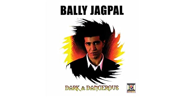 aaja soniya bally jagpal mp3