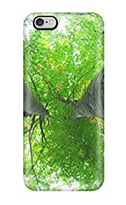Tpu Protector Snap IfVZJka12895CqEKU Case Cover For Iphone 6 Plus
