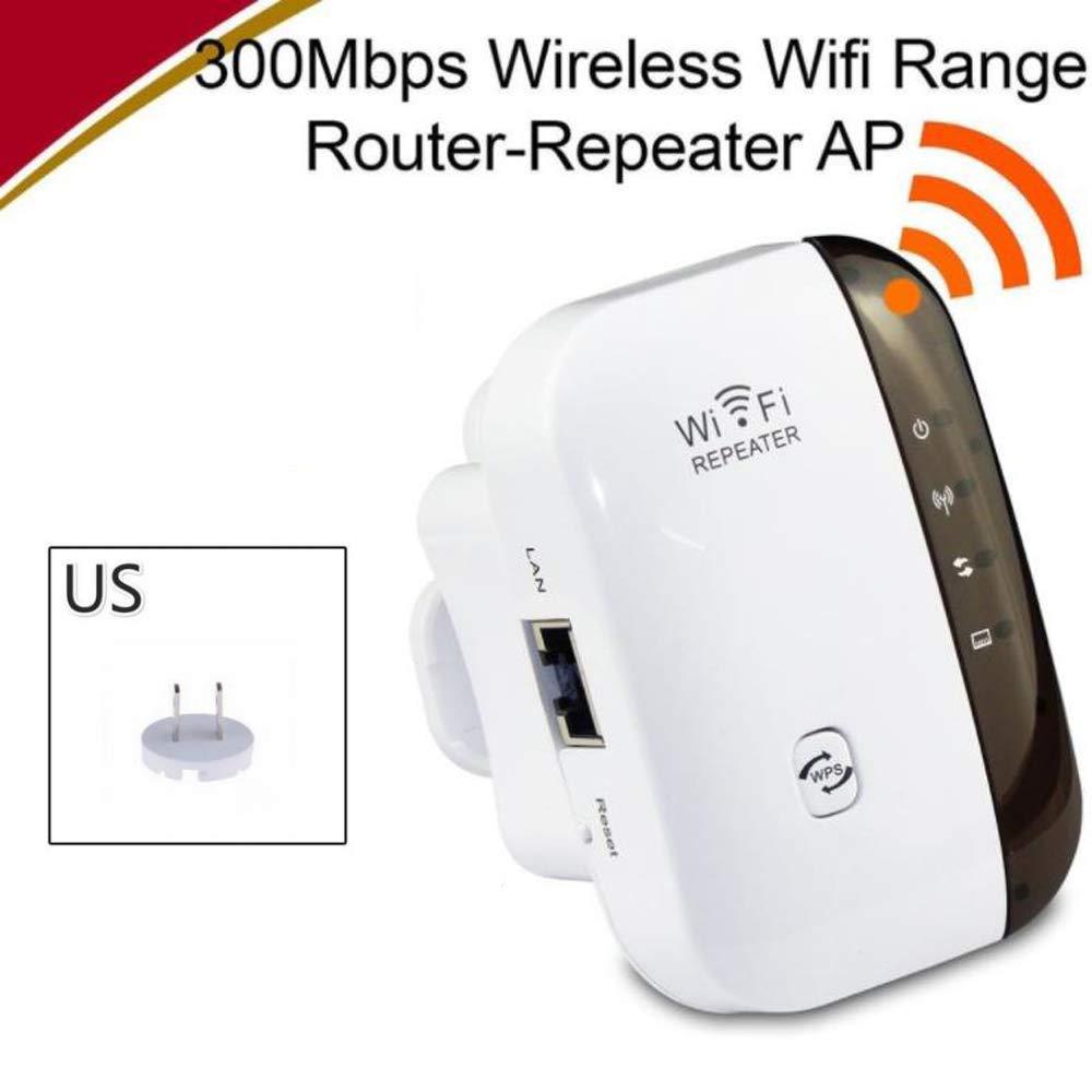 WiFi Blast Wireless Repeater Wi-Fi Range Extender 300mbps Wifiblast Amplifier WiFi Boosters WiFi Boosters