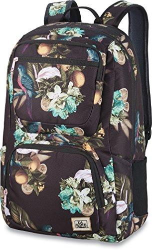dakine-jewel-backpack-one-size-26-l-hula