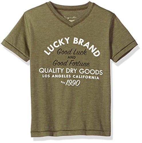 lucky-brand-toddler-boys-good-fortune-t-shirt-cypress-3t