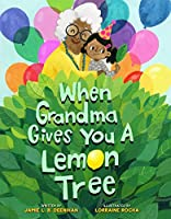 Ages 4-8: Picture Books and Beginning Readers