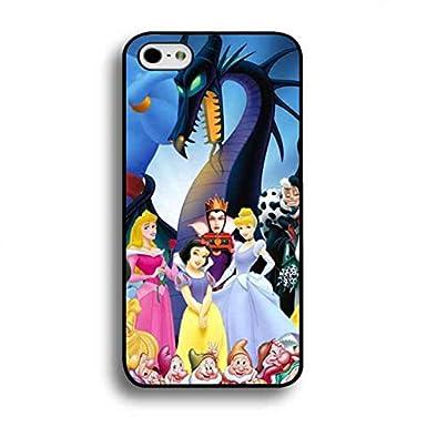 Disney Funda/Carcasa, DISNEY All Characters Carcasa/Funda ...