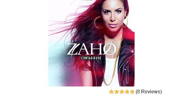 ZAHO ROHFF MP3 OU FEAT JAMAIS MAINTENANT TÉLÉCHARGER