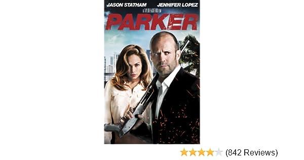 223867dab89 Amazon.com: Watch Parker | Prime Video