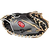 Rawlings Heart of The Hide Hyper Shell Baseball Glove Series