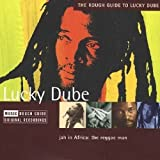 The Rough Guide to Lucky Dube