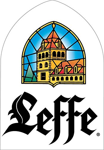 leffe-beer-vinyl-sticker-decal-4x5-car-bumper-laptop-toolbox