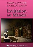 Invitation au manoir
