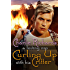Curling up with His Critter (A Loving Nip Book 7)