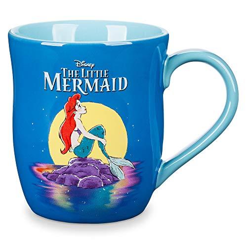 Disney The Little Mermaid Mug