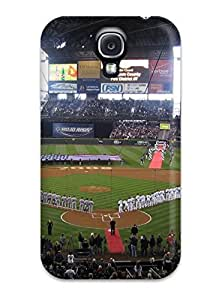 Best seattle mariners MLB Sports & Colleges best Samsung Galaxy S4 cases